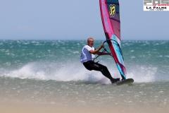POS - Prince of Speed - Jacques van der Hout