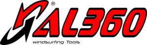 AL360 Windsurfing Tools